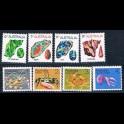 http://morawino-stamps.com/sklep/4537-large/kolonie-bryt-australia-526-533.jpg