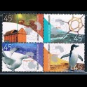 http://morawino-stamps.com/sklep/4549-large/kolonie-bryt-australian-antarctic-territory-149-152.jpg