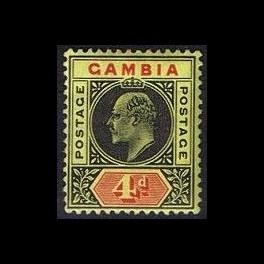 http://morawino-stamps.com/sklep/456-thickbox/kolonie-bryt-gambia-56.jpg