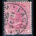 http://morawino-stamps.com/sklep/4575-large/kolonie-bryt-lagos-7-.jpg