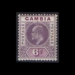http://morawino-stamps.com/sklep/460-thickbox/kolonie-bryt-gambia-58.jpg
