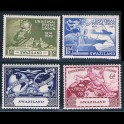 http://morawino-stamps.com/sklep/4619-large/kolonie-bryt-swaziland-50-53.jpg