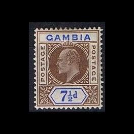 http://morawino-stamps.com/sklep/462-thickbox/kolonie-bryt-gambia-59.jpg