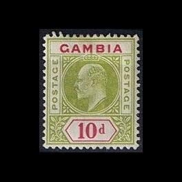 http://morawino-stamps.com/sklep/464-thickbox/kolonie-bryt-gambia-60.jpg