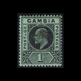 http://morawino-stamps.com/sklep/466-thickbox/kolonie-bryt-gambia-61.jpg