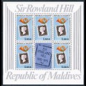 http://morawino-stamps.com/sklep/4679-large/kolonie-bryt-maldives-816-820.jpg