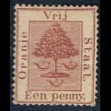 http://morawino-stamps.com/sklep/4713-large/kolonie-bryt-oranje-vrij-staat-orange-free-state-16.jpg