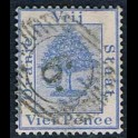 http://morawino-stamps.com/sklep/4717-large/kolonie-bryt-oranje-vrij-staat-orange-free-state-5-.jpg