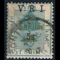 http://morawino-stamps.com/sklep/4721-large/kolonie-bryt-oranje-vrij-staat-orange-free-state-37-nadruk.jpg