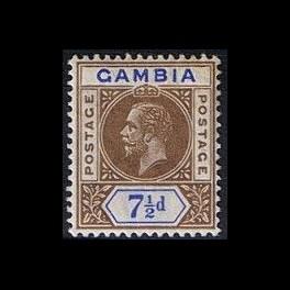 http://morawino-stamps.com/sklep/475-thickbox/kolonie-bryt-gambia-75.jpg