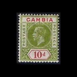 http://morawino-stamps.com/sklep/476-thickbox/kolonie-bryt-gambia-76.jpg