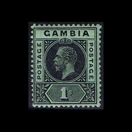 http://morawino-stamps.com/sklep/479-thickbox/kolonie-bryt-gambia-77.jpg