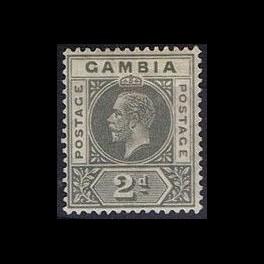 http://morawino-stamps.com/sklep/480-thickbox/kolonie-bryt-gambia-86.jpg