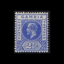 http://morawino-stamps.com/sklep/482-thickbox/kolonie-bryt-gambia-87.jpg