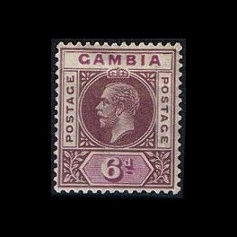 http://morawino-stamps.com/sklep/486-thickbox/kolonie-bryt-gambia-89.jpg
