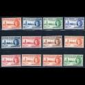 http://morawino-stamps.com/sklep/4949-large/7-zestaw-znaczkow-z-kolonii-brytyjskich-pack-of-the-british-colonies-postage-stamps-.jpg