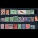 http://morawino-stamps.com/sklep/4953-large/5-zestaw-znaczkow-z-kolonii-brytyjskich-pack-of-the-british-colonies-postage-stamps-nadruk.jpg
