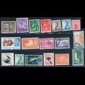http://morawino-stamps.com/sklep/4959-large/13-zestaw-znaczkow-z-kolonii-brytyjskich-pack-of-the-british-colonies-postage-stamps-nadruk.jpg