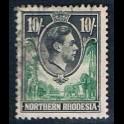 http://morawino-stamps.com/sklep/4969-large/kolonie-bryt-northern-rhodesia-44-.jpg