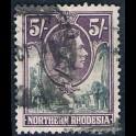 http://morawino-stamps.com/sklep/4971-large/kolonie-bryt-northern-rhodesia-43-.jpg