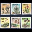 http://morawino-stamps.com/sklep/4973-large/kolonie-bryt-rhodesia-160-165.jpg