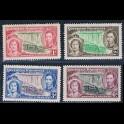 http://morawino-stamps.com/sklep/4975-large/kolonie-bryt-southern-rhodesia-38-41.jpg