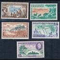 http://morawino-stamps.com/sklep/4977-large/kolonie-bryt-southern-rhodesia-73-77.jpg