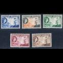 http://morawino-stamps.com/sklep/4979-large/kolonie-bryt-northern-rhodesia-54-58.jpg