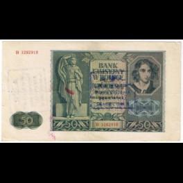 http://morawino-stamps.com/sklep/50-thickbox/banknot-50zl-zold-ak-z-powstania-warszawskiego-z-1944-r.jpg