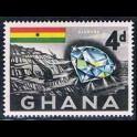 http://morawino-stamps.com/sklep/5061-large/kolonie-bryt-ghana-54.jpg