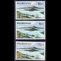 http://morawino-stamps.com/sklep/5084-large/kolonie-hiszp-pilipinas-710-712.jpg