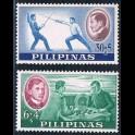 http://morawino-stamps.com/sklep/5086-large/kolonie-hiszp-pilipinas-715-716.jpg