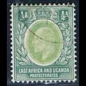http://morawino-stamps.com/sklep/5088-large/kolonie-bryt-east-africa-and-uganda-protectorates-1-.jpg