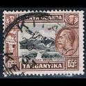 http://morawino-stamps.com/sklep/5094-large/kolonie-bryt-kenya-uganda-tanganyika-38-.jpg