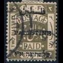 http://morawino-stamps.com/sklep/5124-large/kolonie-bryt-eef-21iia-nadruk.jpg