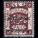 http://morawino-stamps.com/sklep/5126-large/kolonie-bryt-eef-22ia-nadruk.jpg