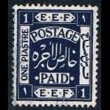 http://morawino-stamps.com/sklep/5128-large/kolonie-bryt-franc-eef-1a-.jpg