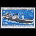 http://morawino-stamps.com/sklep/5132-large/kolonie-franc-terres-australes-et-antarctiques-francaises-taaf-82.jpg