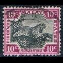 http://morawino-stamps.com/sklep/5192-large/kolonie-bryt-federated-malay-states-32c-.jpg