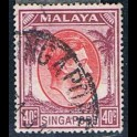 http://morawino-stamps.com/sklep/5198-large/kolonie-bryt-singapore-malaya-16c-.jpg