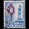 http://morawino-stamps.com/sklep/5200-large/kolonie-bryt-singapore-malaya-40-.jpg