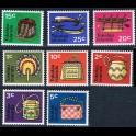 http://morawino-stamps.com/sklep/5230-large/kolonie-bryt-tokelau-islands-18-25.jpg