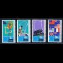 http://morawino-stamps.com/sklep/5232-large/kolonie-bryt-tokelau-islands-26-29.jpg