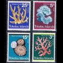 http://morawino-stamps.com/sklep/5234-large/kolonie-bryt-tokelau-islands-30-33.jpg