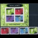 http://morawino-stamps.com/sklep/5264-large/kolonie-bryt-malawi-182-185bl27.jpg