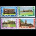 http://morawino-stamps.com/sklep/5268-large/kolonie-bryt-malawi-376-379.jpg