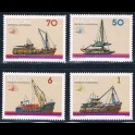 http://morawino-stamps.com/sklep/5298-large/kolonie-portug-macau-546-549.jpg