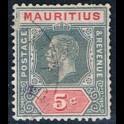 http://morawino-stamps.com/sklep/5300-large/kolonie-bryt-franc-mauritius-146-.jpg