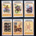 http://morawino-stamps.com/sklep/5306-large/kolonie-hiszp-nicaragua-2085c-2040c-nadruk.jpg