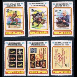 http://morawino-stamps.com/sklep/5306-thickbox/kolonie-hiszp-nicaragua-2085c-2040c-nadruk.jpg